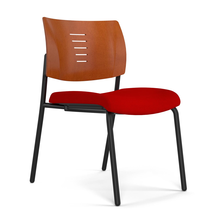 Focus Side Sit-On-It