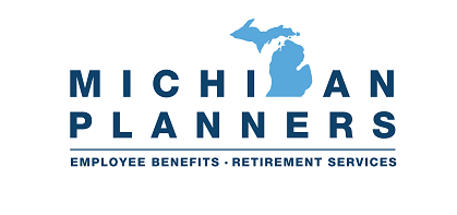 Michigan Planners Logo