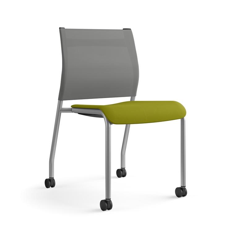 Wit Side Sit-On-It